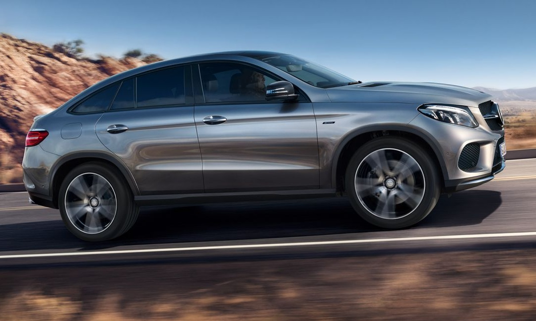files/schaufenster-guestrow/img/haendler/brinkmann_gmbh/slider/mercedes-benz-gle-c292.jpg