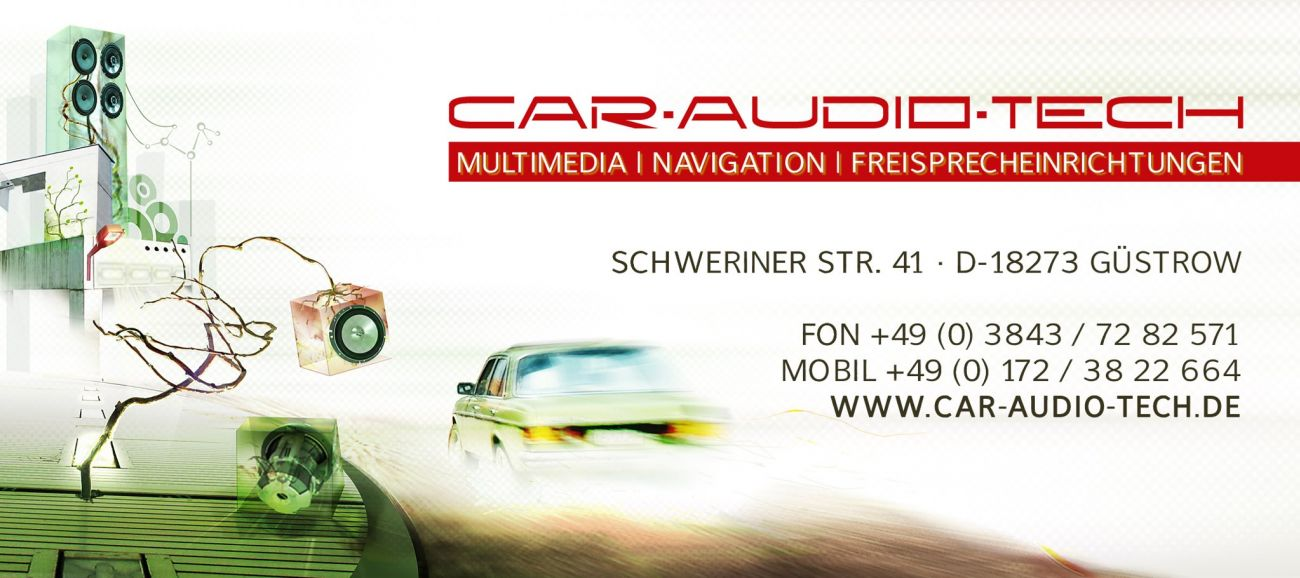 files/schaufenster-guestrow/img/haendler/car_audio_tech/slider/Visitenkarte.jpg
