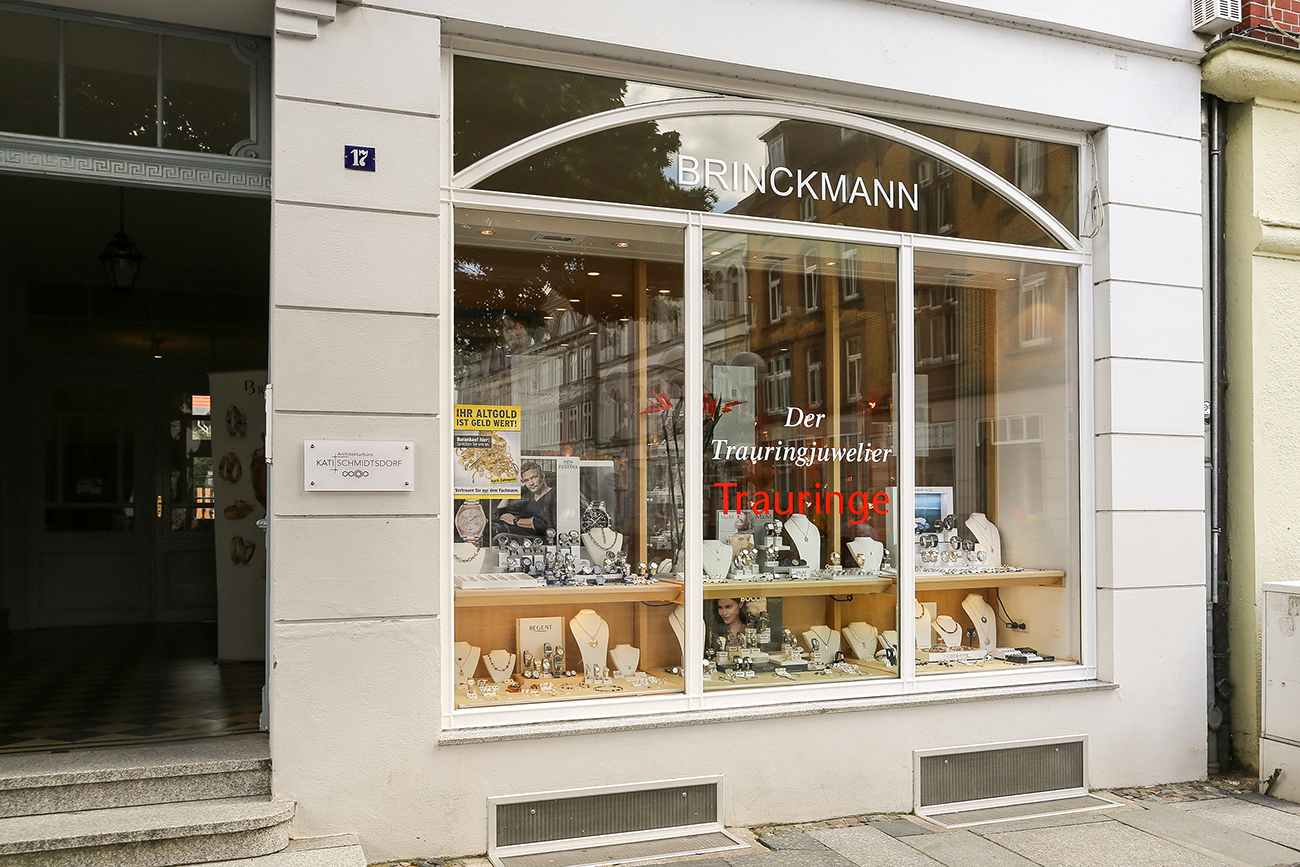 files/schaufenster-guestrow/img/haendler/fa_brinckmann_co_kg/slider/Fa._Brinckman&Co.KG-4730.jpg