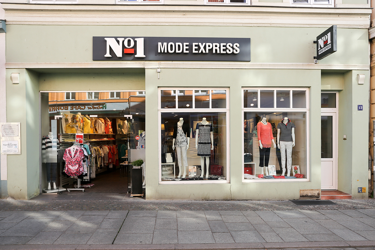 files/schaufenster-guestrow/img/haendler/modeexpress_nr_1/slider/Modeexpress_Nr1-4884.jpg