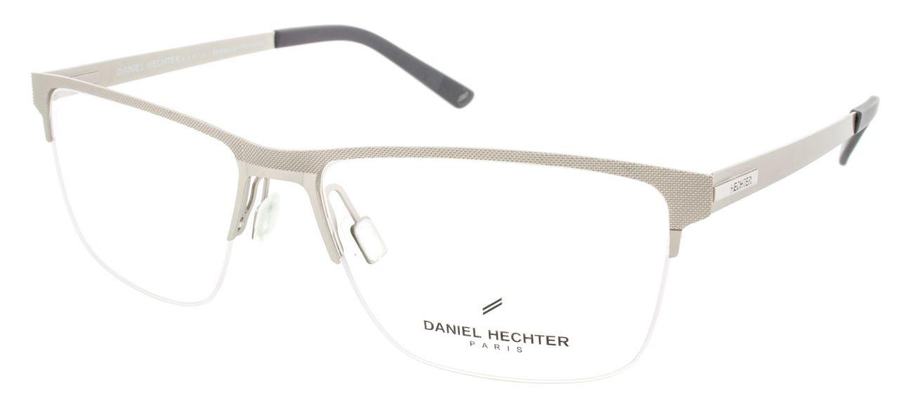 Daniel Hechter Home