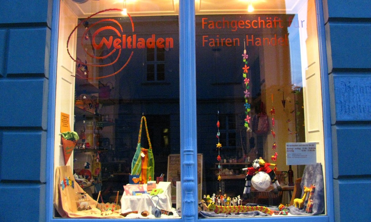files/schaufenster-guestrow/img/haendler/weltladen_guestrow_e_v/slider/IMG_1900.JPG